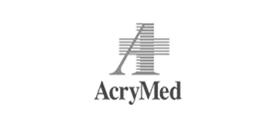 AcryMed