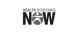 Health Screening Now